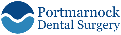 Portmarnock Dental Surgery